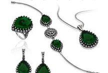 Fashion, & Beauty & jewelry Geliyo