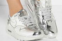 Nike....swoooossshhhhh