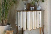 Inspirational Furniture Ideas