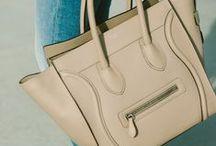 handbags / some handbags waiting for you