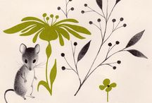 Clipart animals