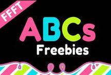 FFFT ABCs