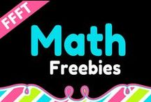 FFFT Math