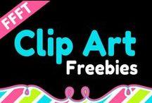 FFFT Clip Art
