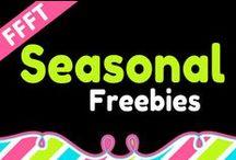 FFFT Seasonal