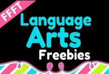 FFFT Language Arts