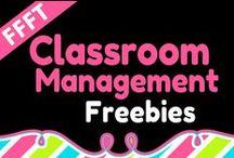 FFFT Classroom Management