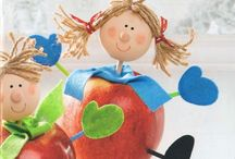 Theme Apples