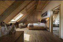 Zimmer & Suiten / Gästehaus mit Zimmer & Suiten in der Geroldsauer Mühle, Baden-Baden. Zimmerpreise & Buchung: http://www.geroldsauermuehle.de/zimmer-suiten/