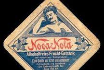 Noca Nola / Noca Nola was voor de Tweede Wereldoorlog de naam van een Nederlands limonademerk, dat gemaakt werd door de ondernemer Leo Moulen (1882-1966) uit het gehucht Kunrade bij Voerendaal in Zuid-Limburg. Moulen wist met Noca Nola de introductie van Coca Cola in een deel van Nederland jarenlang tegen te houden.