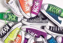 Shoes!!!!