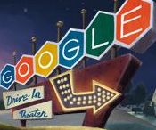 Google!!!