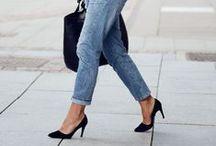 Fashion :^)