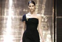 Moda / by Marta Fernández Rodríguez