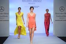 SS 13 / by Macario Jimenez