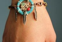 I am a Jewelry designer
