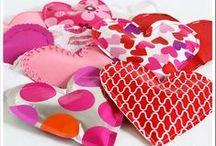 Valentine's <3