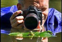 Click click / Photography