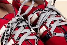 Woman's Sneakers 26286 Pakerson - Sneaker Donna 26286 Pakerson / Pakerson laced suede sneakers unite a casual look and design excellence. Enter Pakerson world and discover the finest quality of Italian shoes and leather creations. - La sneaker Pakerson allacciata in camoscio unisce il casual a un design d'eccellenza. Entra nel mondo Pakerson, scopri le scarpe Italiane e le creazioni in vera pelle.
