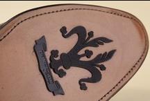 Man's Lace-up Shoes 35069 Pakerson - Scarpa Uomo Allacciata 35069 Nero / Italian handmade laced shoe sewn by skilled Pakerson master shoemakers. Attention to detail and quality leathers make this luxury shoe a gem of timeless class. - Calzatura stringata cucita a mano dai maestri artigiani Pakerson. La cura dei particolari e la qualità dei pellami la rendono una scelta di classe intramontabile.