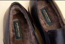Men's Loafers 32136 Black - Mocassini Uomo 32136 Nero / Pakerson men's loafers made of soft leather, comfort to wear and to buy: choosing excellence has never been so easy as in our online shop of Italian shoes. -Mocassini Pakerson, comodità da indossare e da comprare: scegliere l'eccellenza non è mai stato così semplice come nel negozio online di scarpe artigianali in vera pelle.
