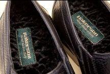 Men's Loafers 32189 Black - Mocassini Uomo 32189 Nero / Black loafers for men: choose the beauty of genuine leather, craftmanship, and Italian style in Pakerson online store of handmade shoes. Free delivery in Europe. - Mocassini neri per uomo: scegli la bellezza della lavorazione artigianale e della vera pelle nel negozio online Pakerson di scarpe fatte a mano. Spedizioni gratuite.