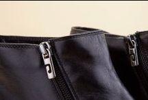 Men's Ankle Boots 34103 Black - Stivaletti Uomo 34103 Nero / Men's black ankle boots, hand made by the ancient Bologna techniques. All the excellence of Pakerson's traditional shoe-building methods. Discover Italian shoes. - Stivaletti neri per uomo costruiti a mano con antica tecnica artigianale Bologna. Tutta l'affidabilità del marchio Pakerson e l'eccellenza delle sue lavorazioni.