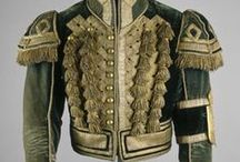 Costume Couture / High quality bespoke stage costumes, anime costumes, cosplay costumes.true to life detail.