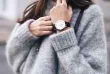 ♡ Fashion & outfits ♡