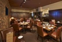 Triple George Grill / by Downtown Grand Hotel & Casino