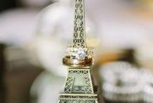 Casamentos,ideias / casamentos que são um sonho...