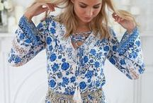 N E E D. N E W. N O W. / The latest styles from T&T. Available at www.tealandtala.com.au now