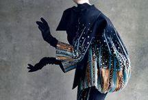 Fabulous Style / Fashion