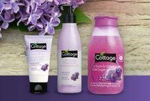 ♥ La Violette Cottage / Les feuilles et les fleurs de violette sont extrêmement riches en vitamines. Les feuilles contiennent de la vitamine A et des sels minéraux ainsi que quatre fois plus de vitamine C que les oranges.