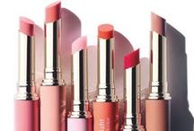 ♥ COSMETIC PRODUCTS ♥ / Here's are some awesome cosmetic products: lipsticks, nail polishes, lip balms, creams, make-up, eye shadows, pallets.... :) ENJOY!!!! :D