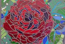 Bloom! / Our Gallery Show of Blooms and Blossoms - May 15 to July 12, 2015