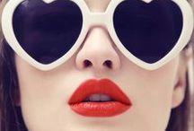 ☼ Sun Glasses ☼