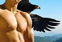 Wild Flight / Research links for Wild Flight
