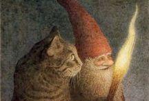 SEASONS ~ Christmas ~ Joulu