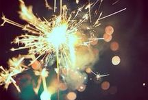 Bonfire Night / Lots of lovely ideas to make your Bonfire Party safe, fun and fabulous!