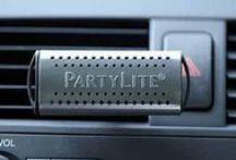 PartyLite Winter/Spring 2016 / Partylite kuvasto talvi/kevät 2016  Yhdeksän eri UUTUUS tuoksua ja paljon vanhoja suosikkeja. Somisteita joka makuun, tunnelmaan ja vuodenaikaan.