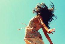 """Say: ,,JUMP!"""""""