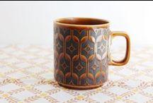 【Mug&Cup】