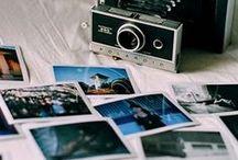 ♦ JUST TAKE A PHOTO ♦