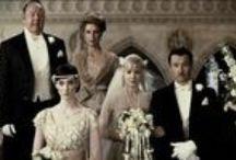 Decor Ideas - Gatsby