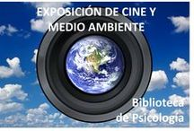IV. Medio ambiente natural