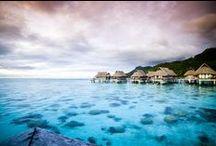 TAHITI - Polinesia Francesa (Photos by www.lmaphotography.com) / Fotos del viaje a Tahiti BoraBora en abril de 2006. Puedes ver más fotos en www.lmaphotography.com Colaboro como editora gráfica en la Revista Viajes de National Geographic. Realizo fotos de viaje, moda, bodas…  Para más info sobre sesiones, mi contacto es lma@lmaphotography.com  Gracias por compartir!