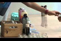VIDEO / Vidéos exclusives crées et produites par Station Ausone.
