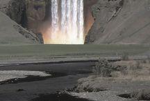 My amazing Iceland