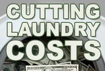 Ways to Save / Your bargain hunting begins here. From cutting your monthly apartment living expenses to finding the best deals, Rent.com gives you easy ways to save money.